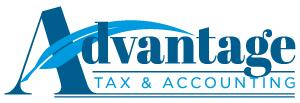 Advantage Tax & Accounting